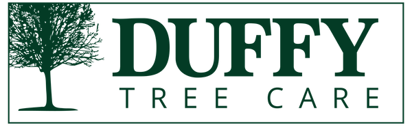 Duffy Tree Care